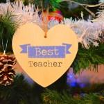 Artículo: Influencia del buen desempeño docente en los resultados educativos del alumnado