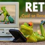 Los alumnos del CEIP Blas Infante hallan la solución del RETO 23