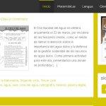 Página web: recursosep.com