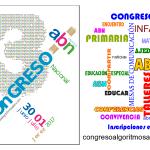 Inscripción III Congreso Nacional de ABN