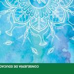 Documento: Cuaderno de Orientación 2017