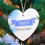 Vídeo: 10 claves para ser un docente con éxito