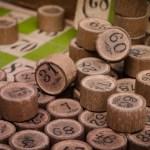 Vídeo Bingo ABN: Fase 2.1 de la suma