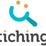 Página web: Tiching