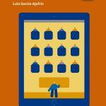 Libro: Gigantes de la educación. Lo que no dice los rankings.