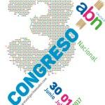 """III Congreso ABN: Presentación Mesa 5 """"Programación y Evaluación en ABN"""""""
