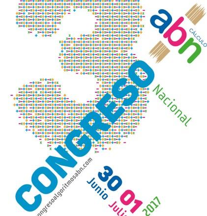 Iii Congreso Abn Conferencia Conchi Bonilla Sos Profes