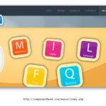 Página web: Campus Mathema