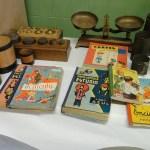 Artículo: Contenidos educativos y libros de texto