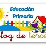 Página web: El blog de tercero
