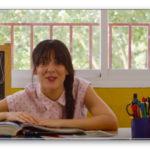Vídeo: El libro gordo de Primaria