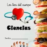 Proyecto 2 de Ciencias de 3º EP del CEIP Blas Infante (Sanlúcar de Barrameda)