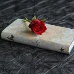Antología poética: CEP de Lebrija