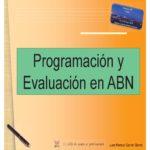 Programar y Evaluar en ABN en Galicia