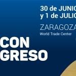 IV Congreso Nacional de ABN. Zaragoza, 30 de junio y 1 de julio de 2018