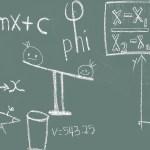 Artículo: Profesores de matemáticas