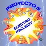 Proyecto 5 de Ciencias de 3º EP del CEIP Blas Infante (Sanlúcar de Barrameda)