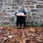 ¿Existe el fracaso escolar masculino?