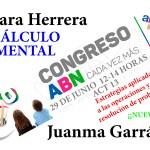 V Congreso Nacional ABN. Temáticas específicas