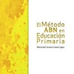 El Método ABN en Educación Primaria