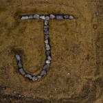 Escritura a la carta de Santillana: Letra J