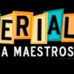 Página web: www.materialparamaestros.com