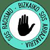 SOS Racismo – Bizkaiko SOS Arrazakeria