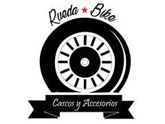 Rueda Bike