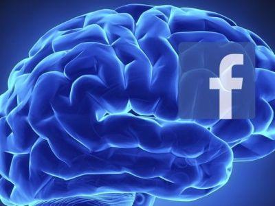 Building 8: así es como Facebook quiere que nos comuniquemos sólo con la mente