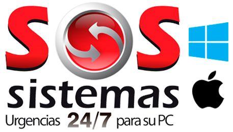 SOS Sistemas