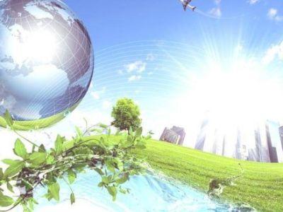 ¿Qué supone la transición hacia las energías renovables?