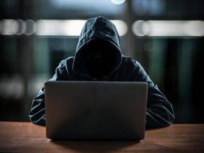 Keylogger, el tipo de malware que te espía a través de tu teclado