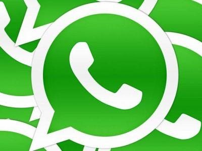 ¿Una app que permite saber quién ve nuestra foto de perfil de WhatsApp? ¡Es una estafa!