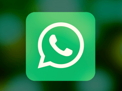 WhatsApp ya permite grabar audio sin dejar pulsada la pantalla