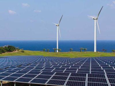 Costa Rica ha generado el 99% de su electricidad con energías renovables este 2017