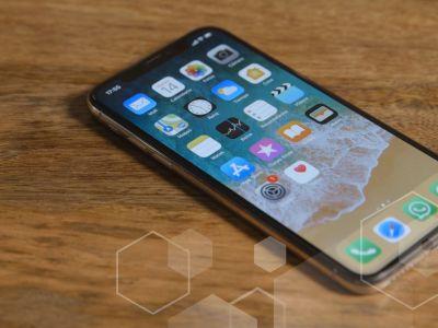 10 trucos para el iPhone X que deberías saber