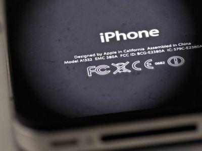 Apple confirma que podrás desactivar la función que ralentiza tu iPhone viejo