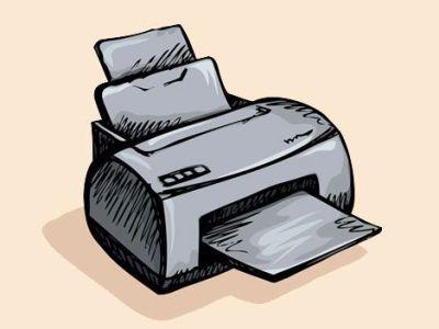 Comprar la impresora más barata: pros y contras a tener en cuenta