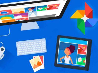 Editar vídeo con Google Fotos, la actualización añadirá 5 nuevas funciones
