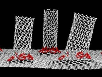 Diseñan baterías de litio metálico que triplican la capacidad de los sistemas actuales