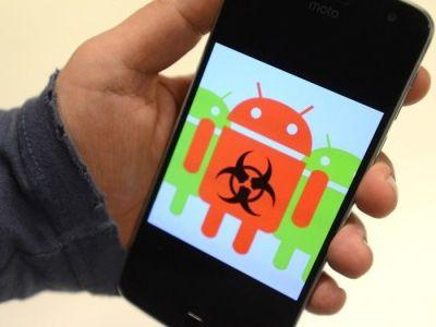 "Cómo detectar si tu celular fue hackeado para ""minar"" criptomonedas"