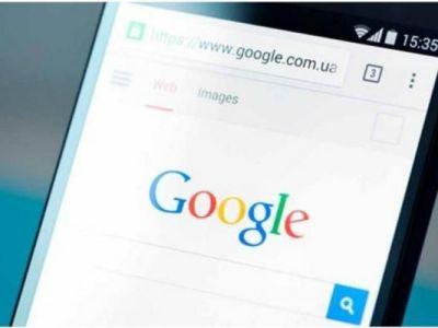 Cómo activar el nuevo diseño de Google Chrome para Android