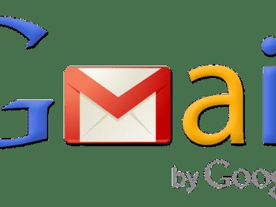Cómo recuperar contactos que borraste por error en tu Gmail