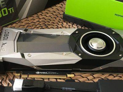 Nvidia da comienzo a los GeForce Days, descuentos en las gráficas GeForce