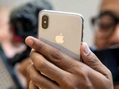Los nuevos iPhones contendrán procesadores más avanzados