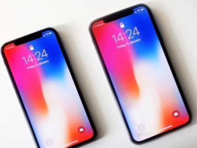 7 rumores casi confirmados sobre los nuevos iPhone de septiembre
