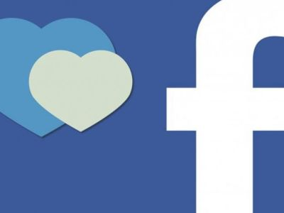 Se estrena en Colombia Facebook Dating, la app de citas de Facebook