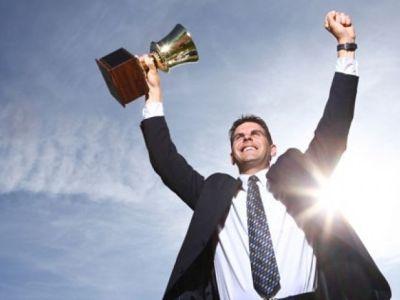 10 elecciones que los ganadores hacen todos los días