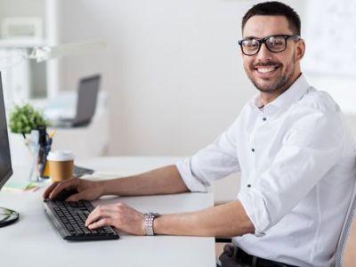 5 negocios rentables para emprender sin moverte de casa