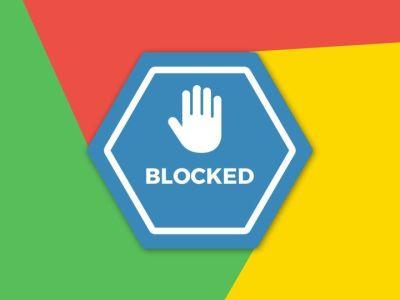 Chrome filtrará los anuncios molestos en todo el mundo desde julio